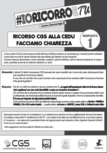 volantino_CEDU_risposta1_BN
